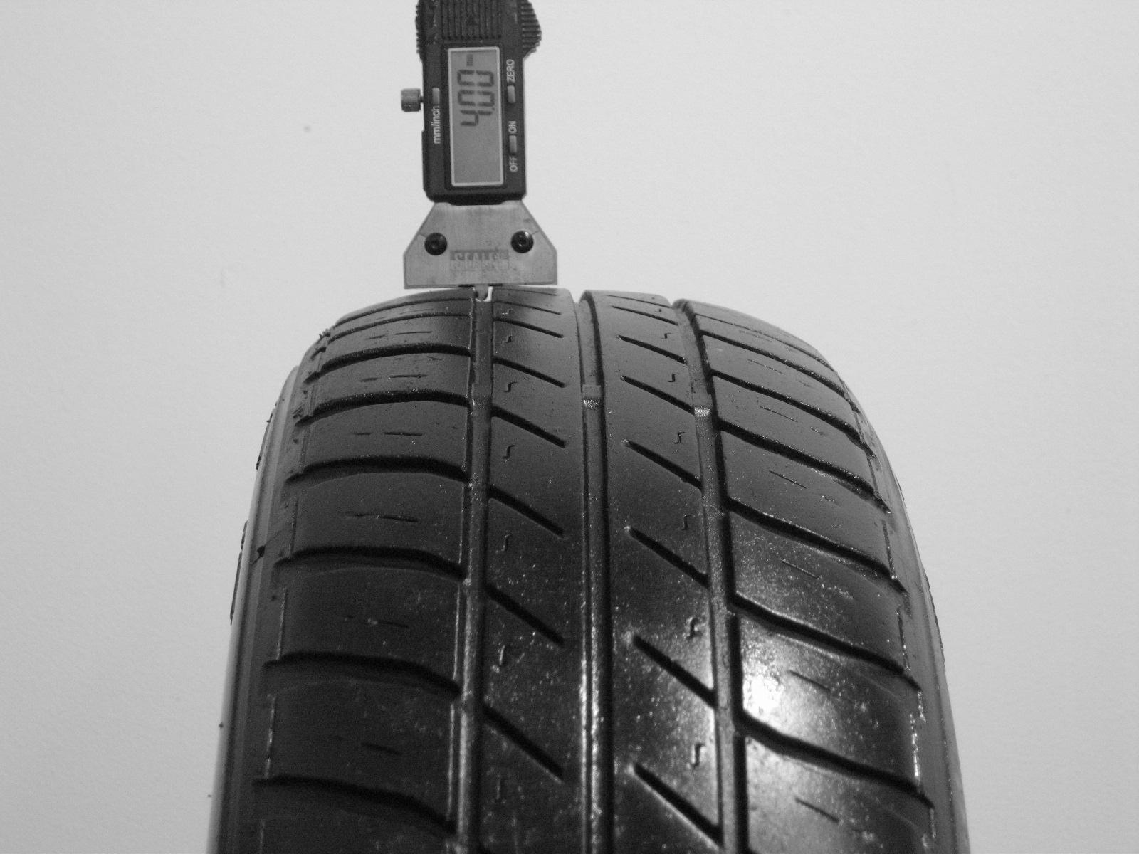 Použité-Pneu-Bazar - 175/70 R13 BARUM BRILANT OR57 -kusovka-rezerva 3mm