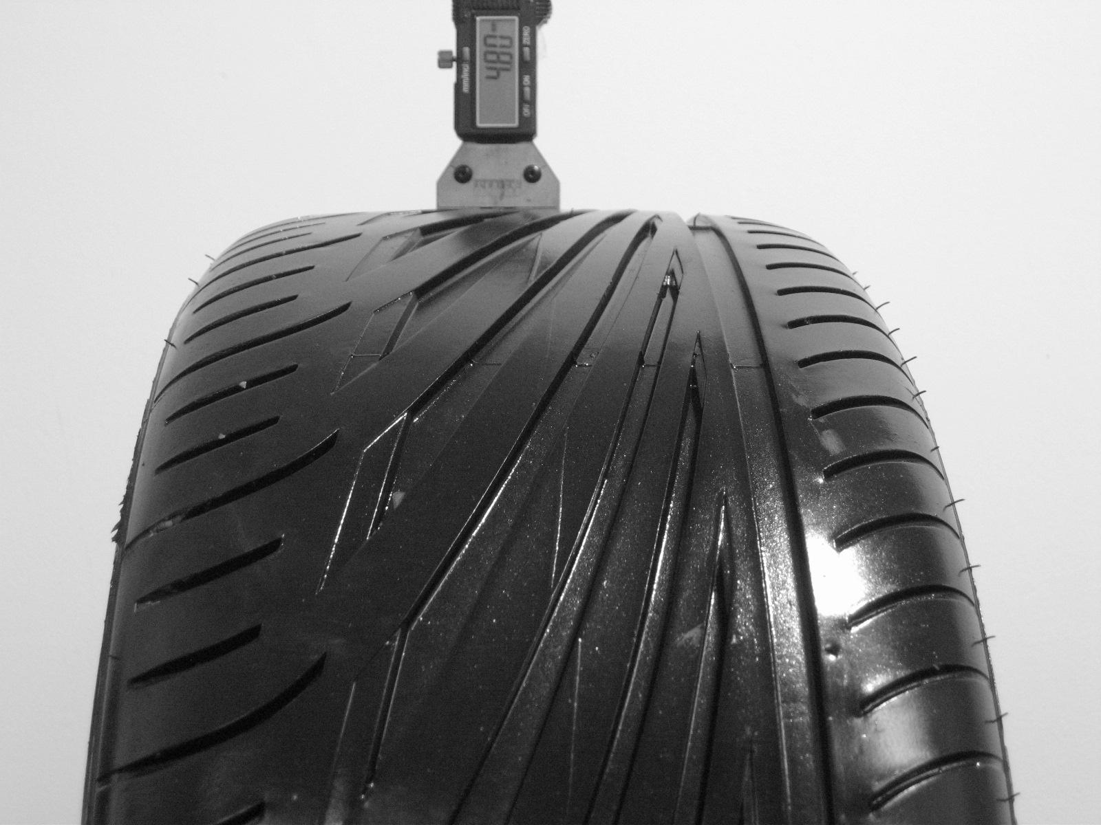Použité-Pneu-Bazar - 225/40 R18 VREDESTEIN ULTRAC-SESSANTA-kusovka-rezerva 3mm