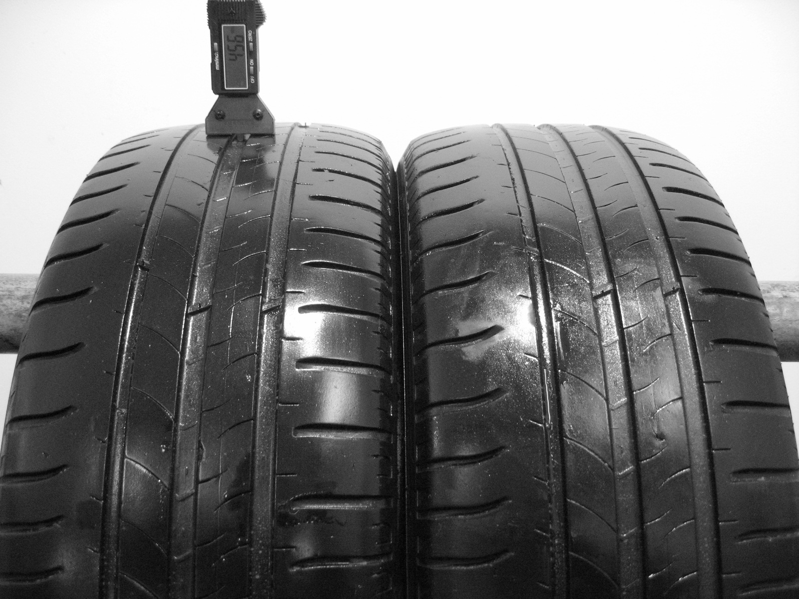 Použité-Pneu-Bazar - 205/55 R16 94V MICHELIN ENERGY SAVER 3mm